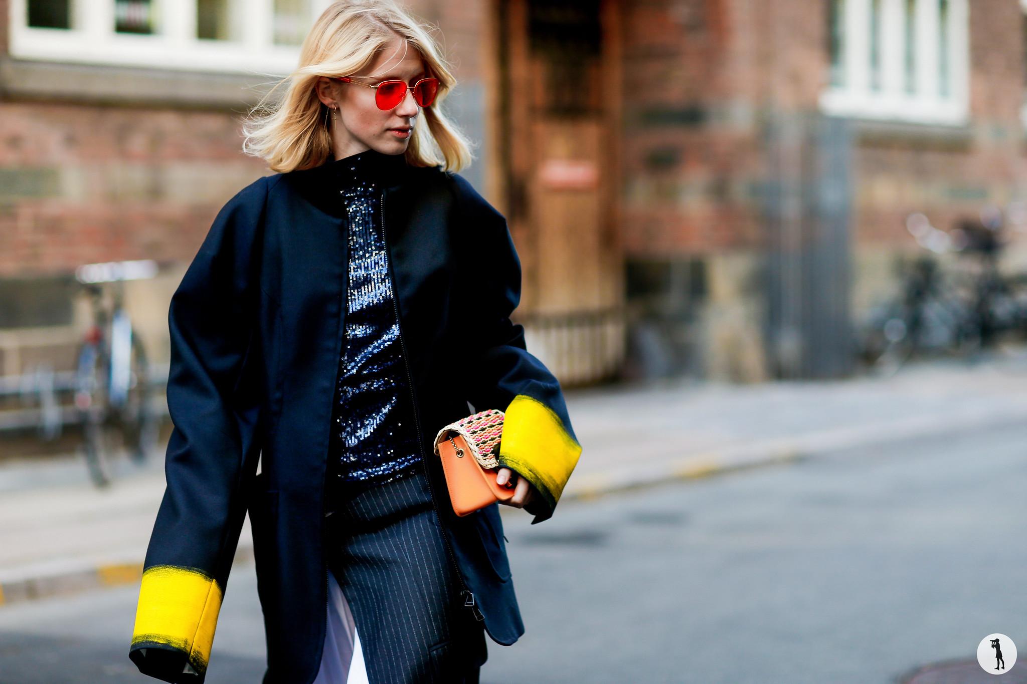 Laura Tonder - Copenhagen Fashion week SS17 (3)