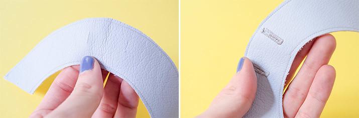 DIY Alpargatas sandalias plataforma · DIY Espadrille flatform · Fábrica de Imaginación