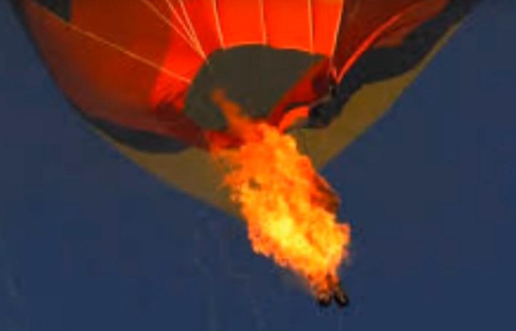 crash ballon 2