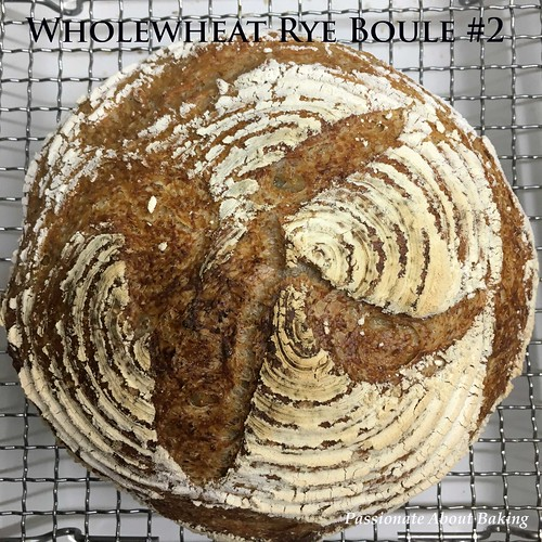 boules_wholewheatrye04