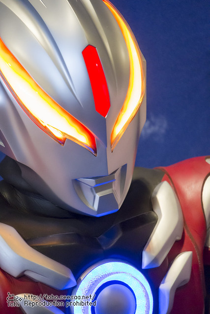 ULTRAMAN_NewGenerationWorld-306