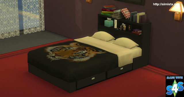 Contemporary-Bed-01