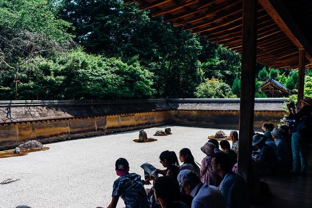 Kyoto_Ryoan-ji_02
