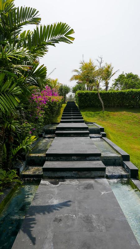 27583850023 b21fd788fb c - REVIEW - Villa Bulung Daya, Tabanan (Bali)