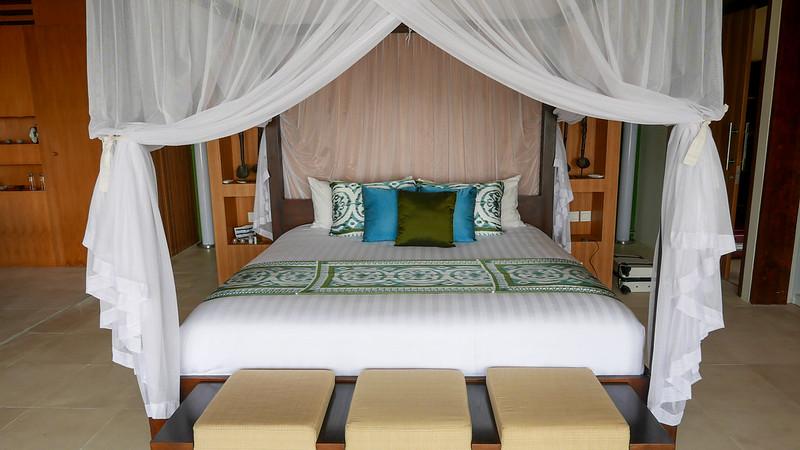 28199449935 1b8774a2d2 c - REVIEW - Villa Bulung Daya, Tabanan (Bali)