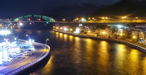 c16-Tongyeong-baie-Gangguan (5)