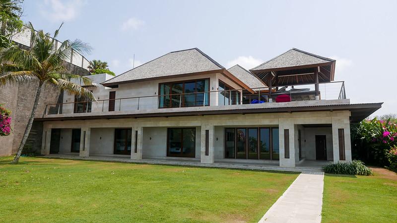 28235048351 44251a7beb c - REVIEW - The Edge, Uluwatu (Bali)