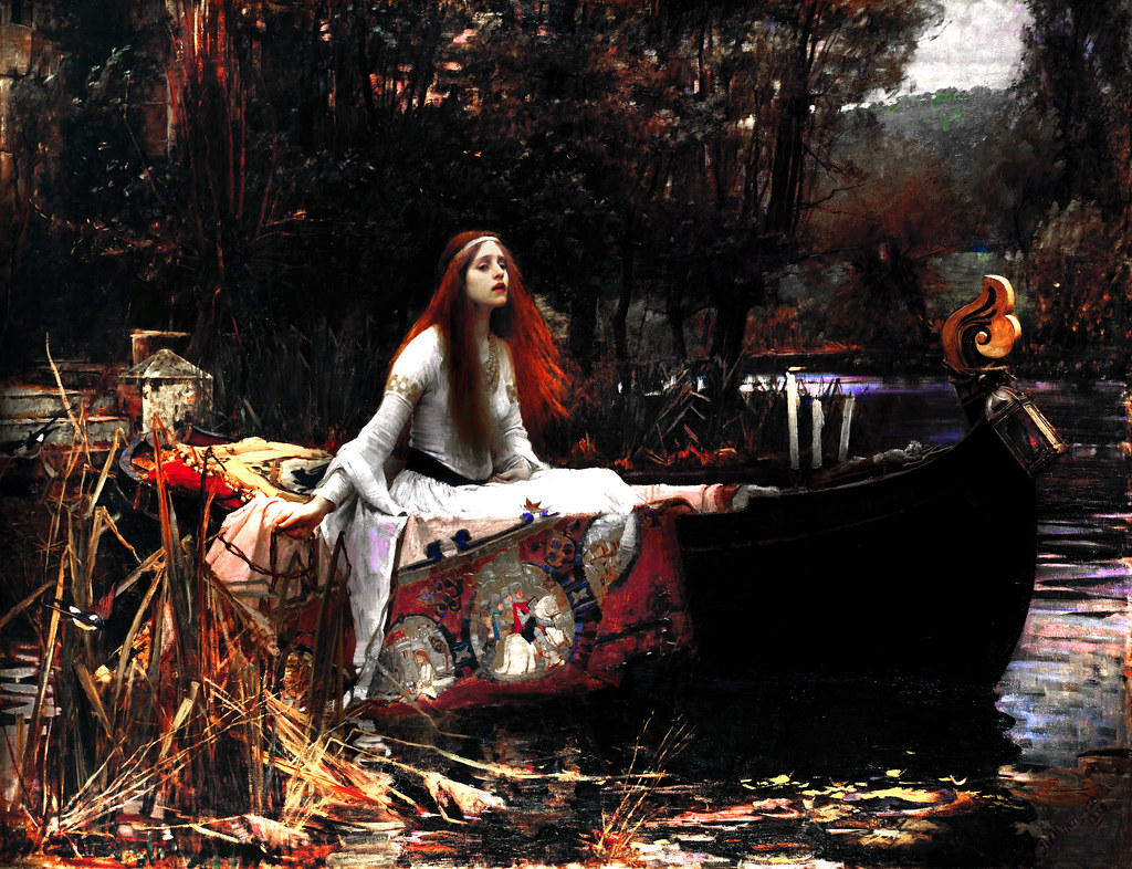 John_William_Waterhouse_-_The_Lady_of_Shalott_-_cGoogle_Art_Project_edit