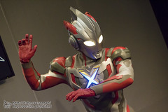 ULTRAMAN_NewGenerationWorld-371