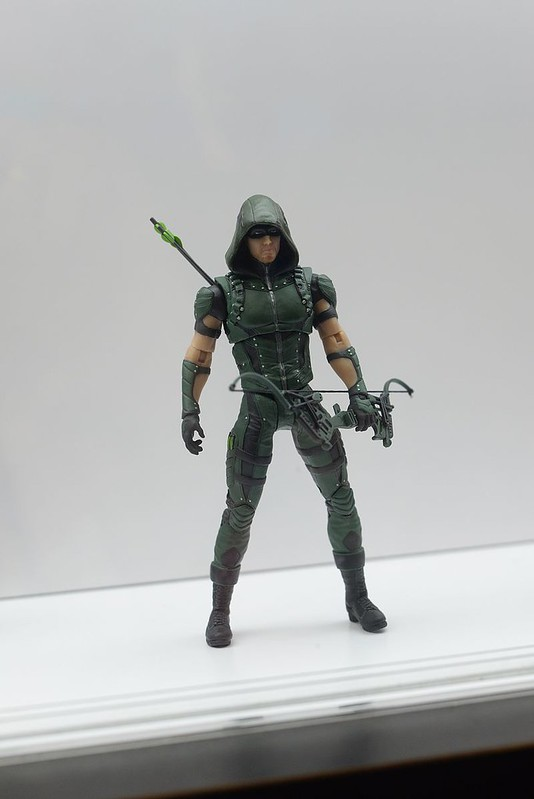 sdcc2016-dccollectibles-63