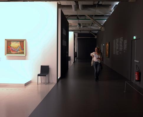 16i20 Magritte y varios_0109 variante Uti 485