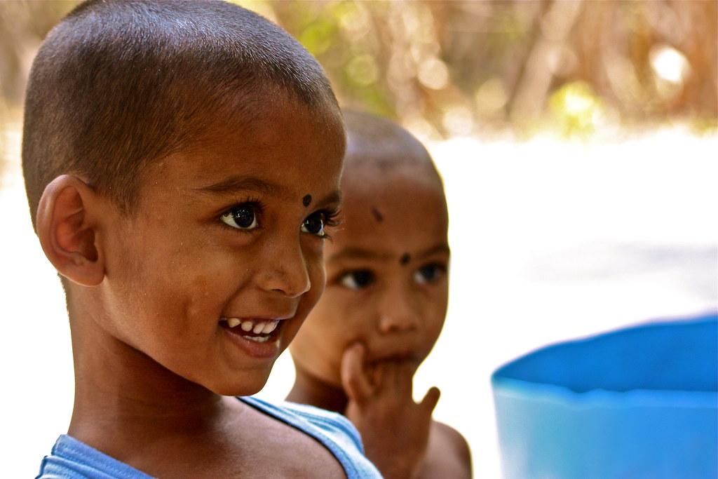Intia 2010 596