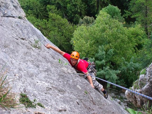 Hohe Wand Liebesspiel der Falken 170m (8)