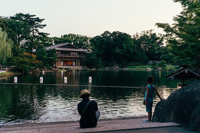 Tokugawaen_Yakai_01