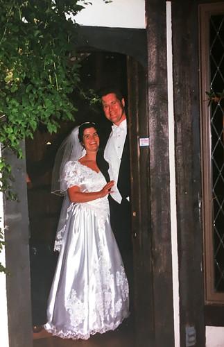 Palmer-Kaup Wedding Reception-25