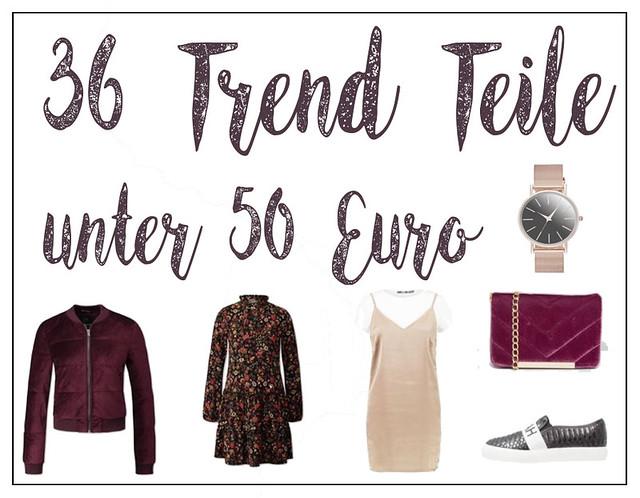 36-trend-teile-unter-50-euro-herbst-schuhe-kleid-blumen-modeblog-outfit