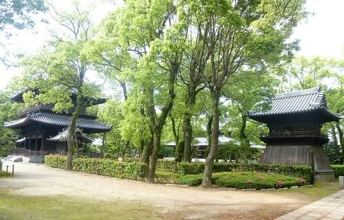Jp16-Fukuoka-Temple Shofukuji-J2 (1)