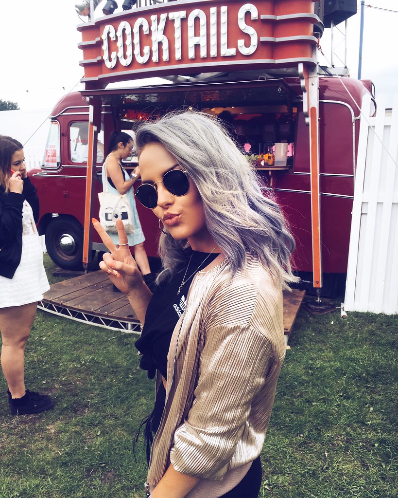 The Little Magpie Lovebox Photo Diary 17
