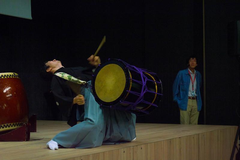 Keita Kanazashi