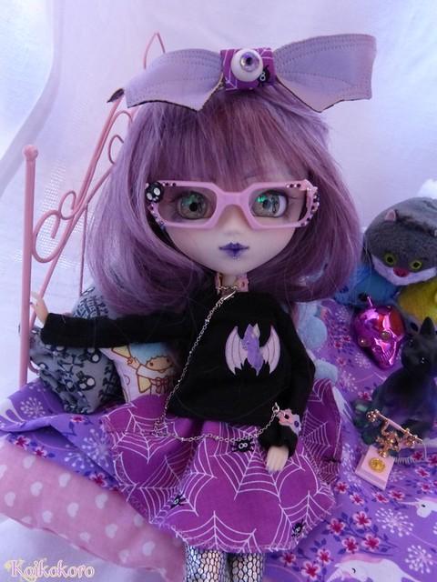 [Vend] Icy Dolls & Tangkou FC Les3Dames  28209142223_6160b34752_z