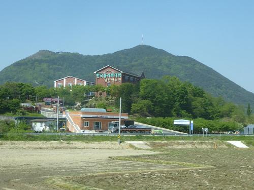c16-Jeonju-Jinju-route (9)