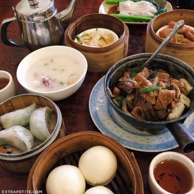 boston chinatown great taste chinese restaurant dim sum