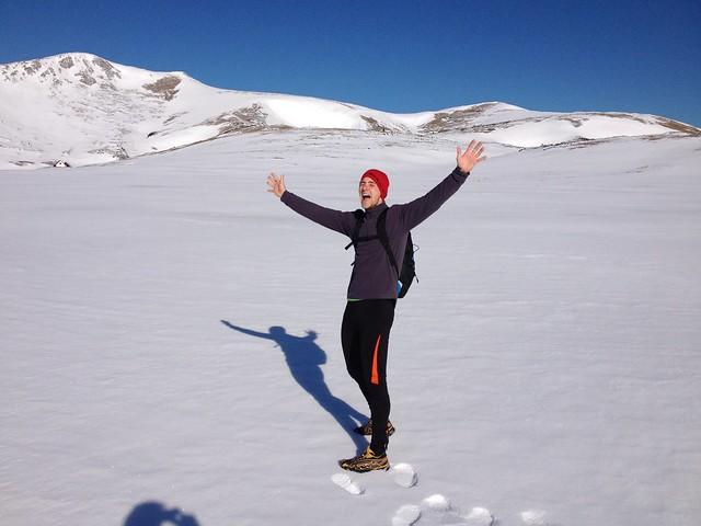 Windberg (Schneealpe)
