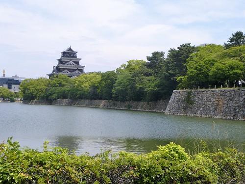 jp16-hiroshima-chateau (5)