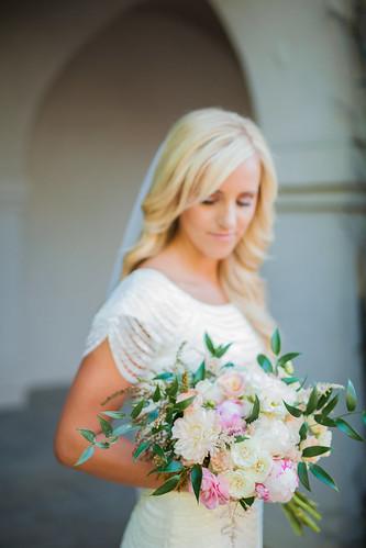 kambree bridals-117