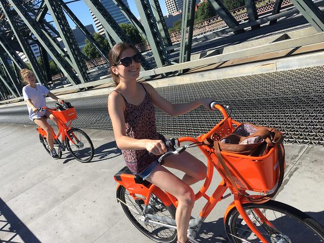 Biketown bike share -11.jpg