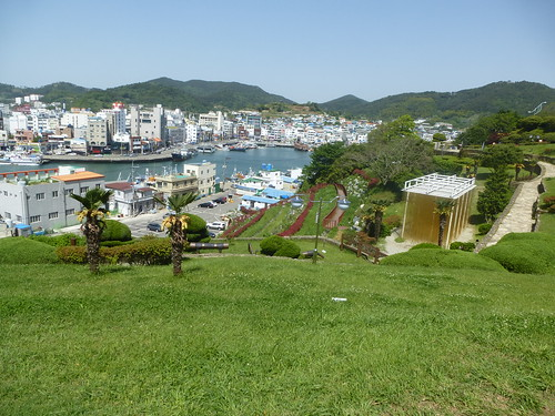 c16-Tongyeong-Baie-Sculptures (3)