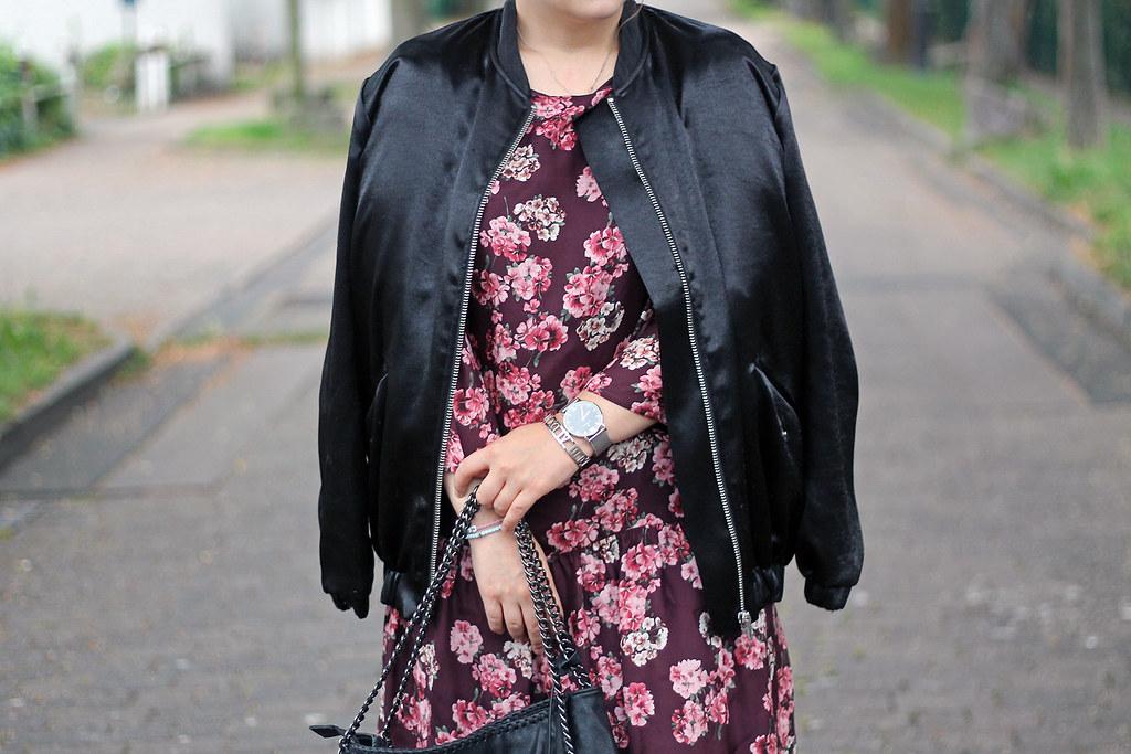outfit-europapassage-kleid-blumen-sommer-trend-modeblog-fashionblog13