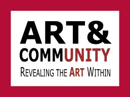 art-and_community