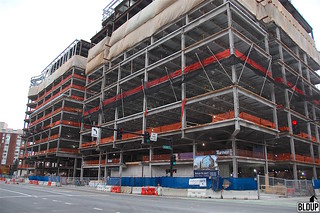 50_Binney_Street_Kendall_Square_Cambridge_Turner_Construction_1