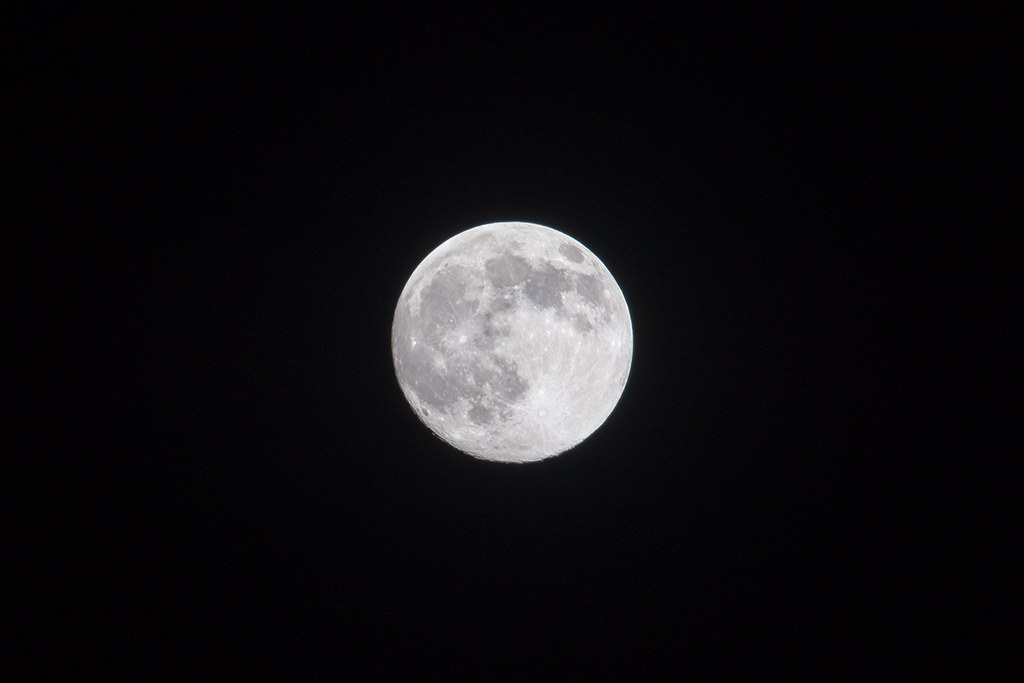 02 Luna llena