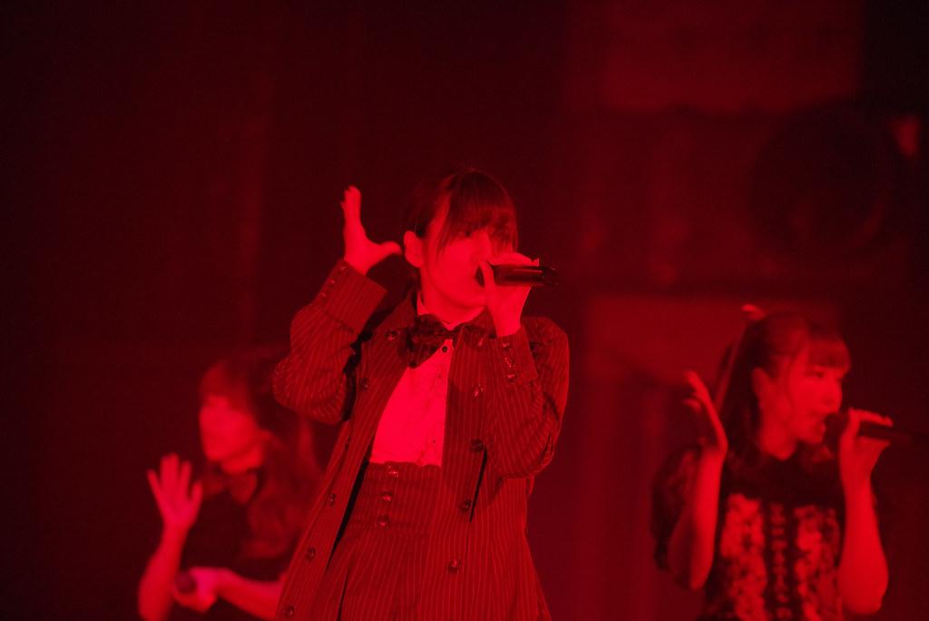 160714-本格音楽女子祭-084
