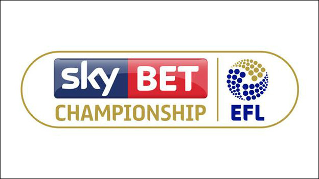 160812_EFL_Sky_Bet_Championship_logo_2016_FHD