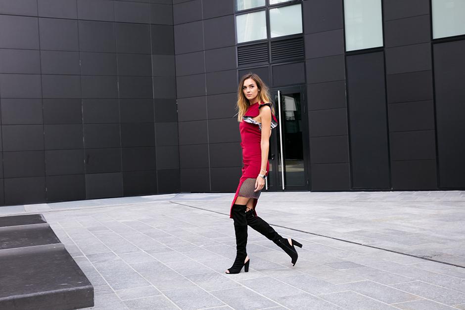 cutout-overknee-boots-blck-outfit-ideas-blogger