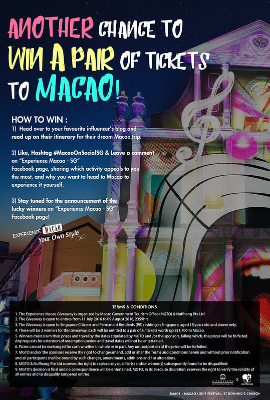 macao-contest-phase-2-11-juljpg_1467693695