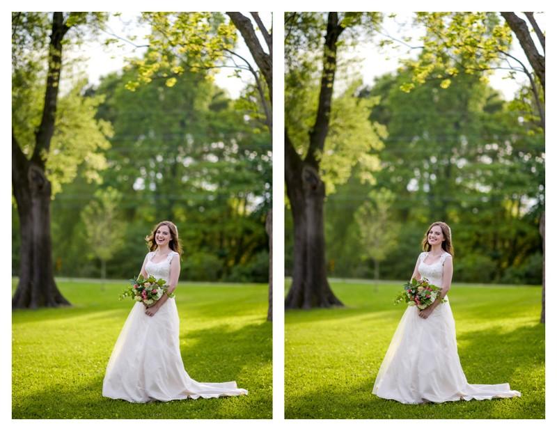 Laura's bridals1