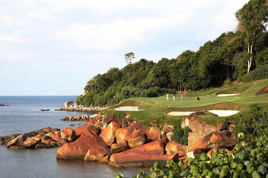 Club-Med-Bintan-Island-11
