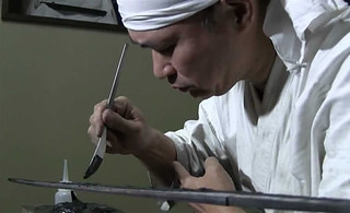 coating-samurai-sword