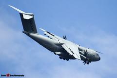 EC-406 - 006 - Airbus Industrie - Airbus A400M - Fairford - RIAT 2016 - Steven Gray - IMG_3345