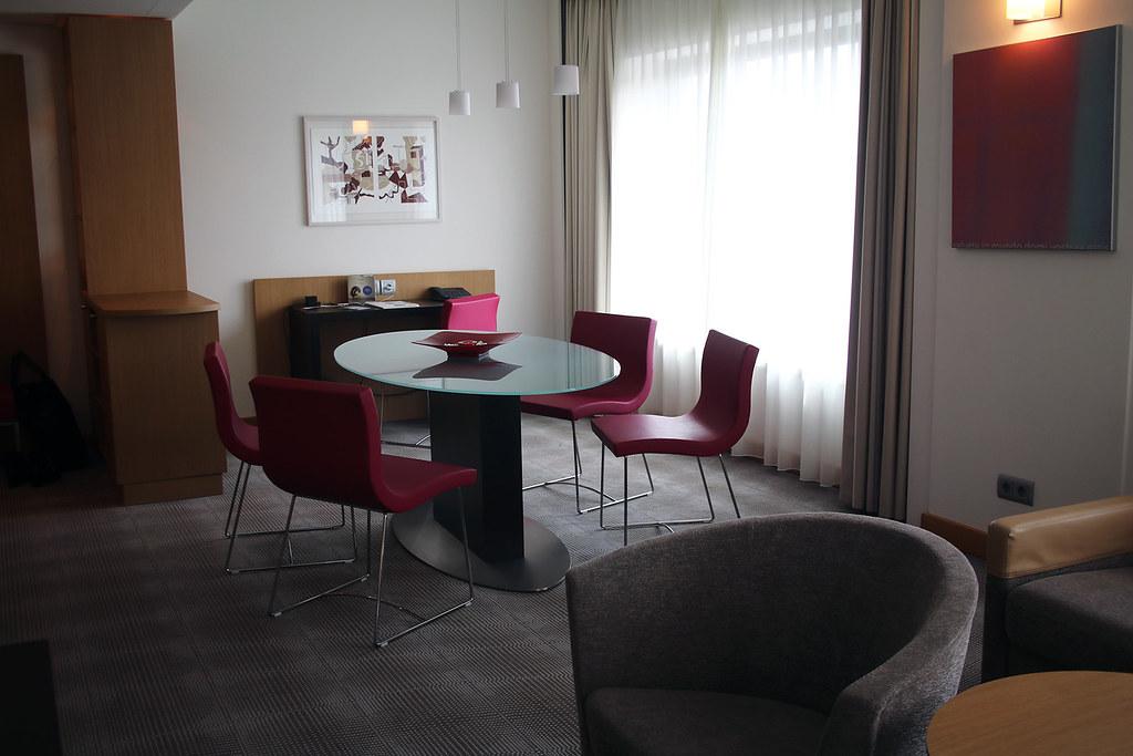 novotel-berlin-fashionblog-travelblog-hotelreview23