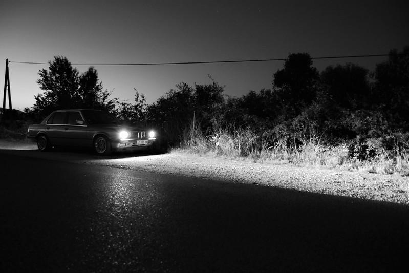 [26] BMW 323i E30 de '84 - Page 3 27746744383_ce5cba767a_c