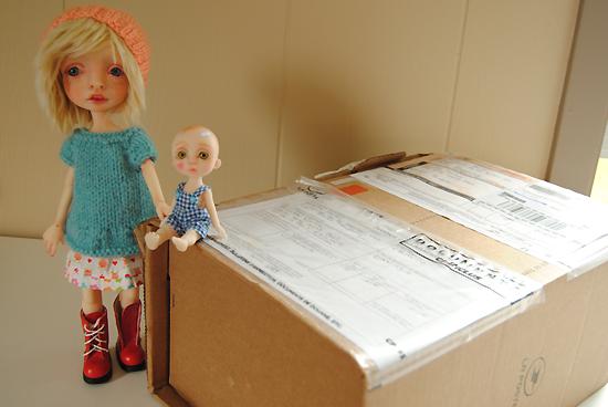 Swap: Une poupée pour ma poupée - envois et réceptions! - Page 58 28427800551_75acf44815_o