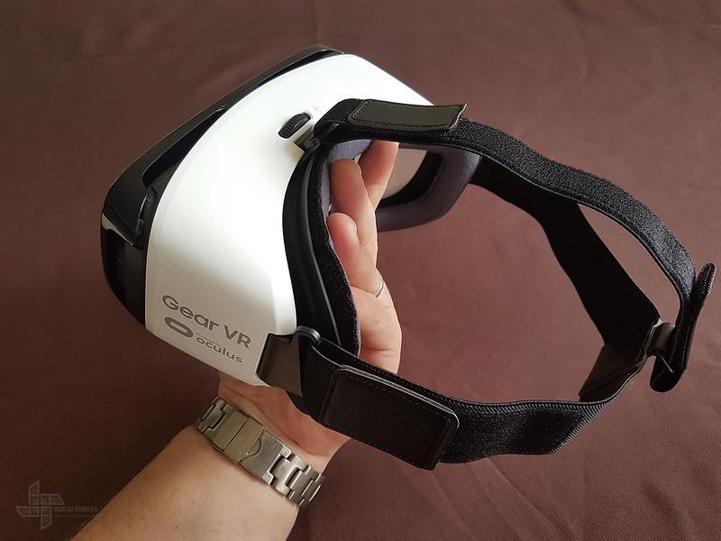 Gear-VR_01.04