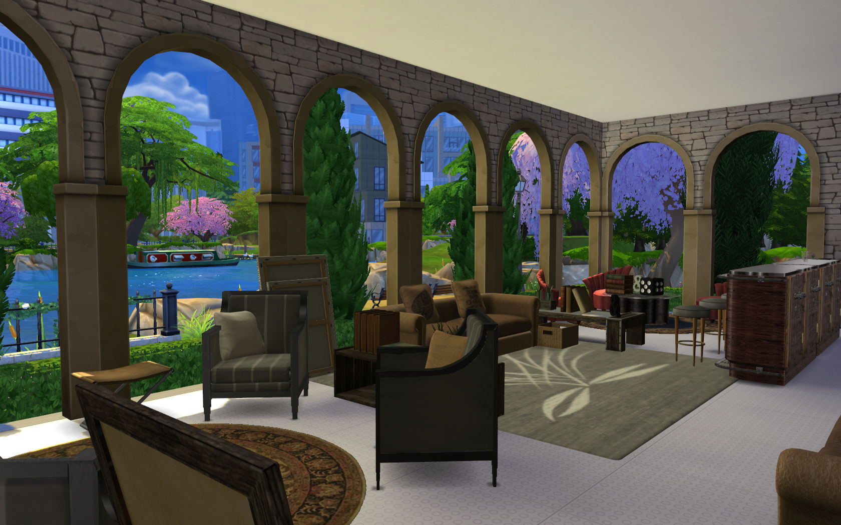 THE BACHELOR OF NEWCREST ~ BY MEESHELBY 27959264543_156b2a1e83_o