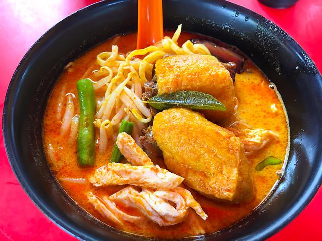 curry-noodle-jalan-alor