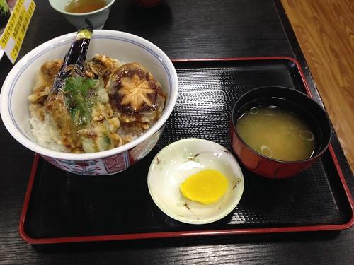 hokkaido-michinoeki-obira-nishinbanya-restaurant-nishin-tendon02